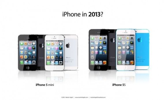Does Iphone X Come In Different Sizes