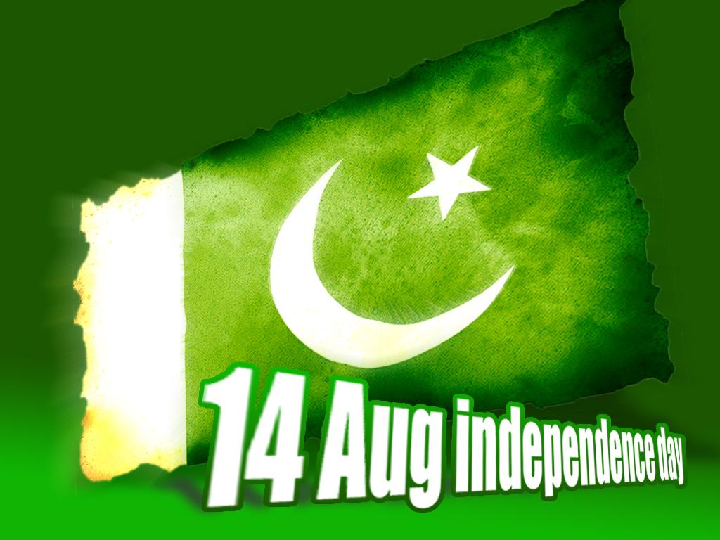 Independence Day (Pakistan) Wallpapers