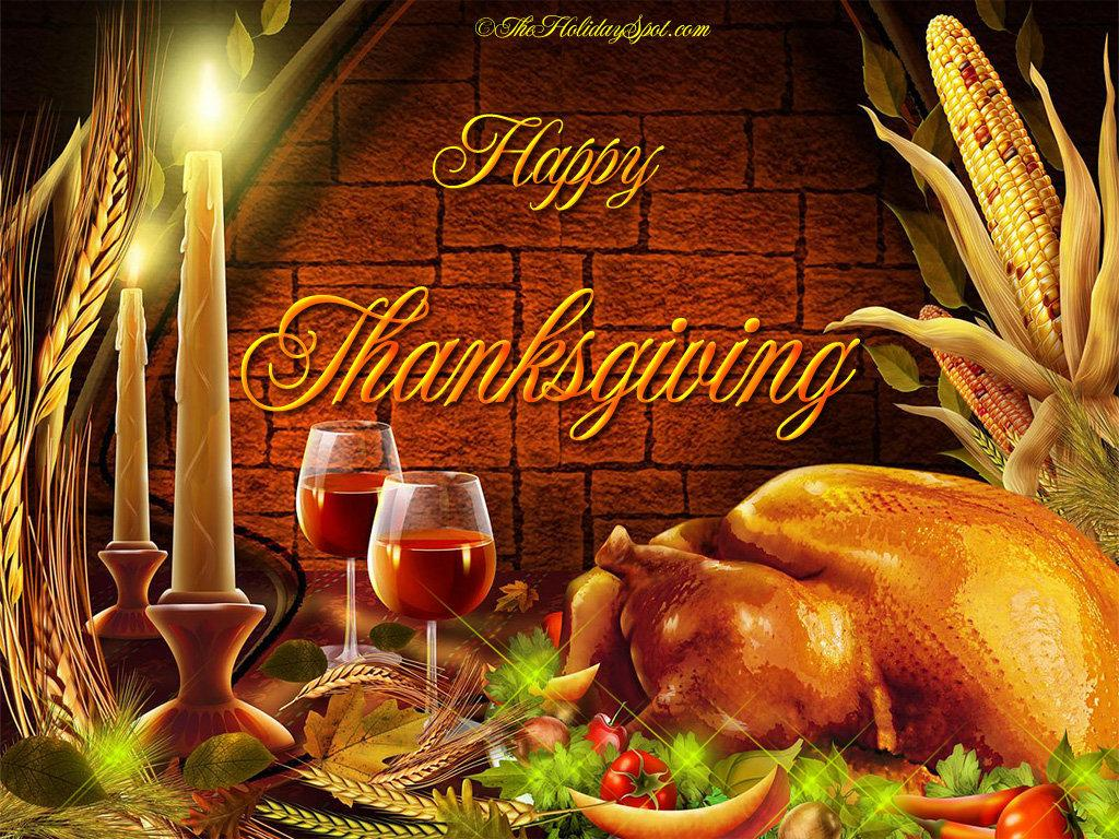 Happy Thanksgiving 2013 Wallpaper 3 9575 The