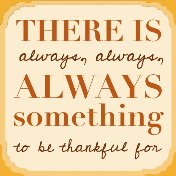 Thankful To Friends Quotes: Thanksgiving Quotes For Friends