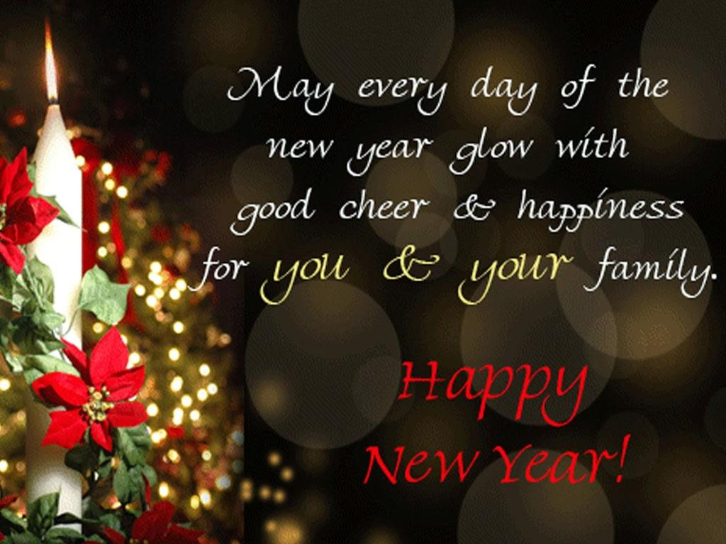 Happy-new-year-2014-greeting-cards (6) - 9854 - The ...