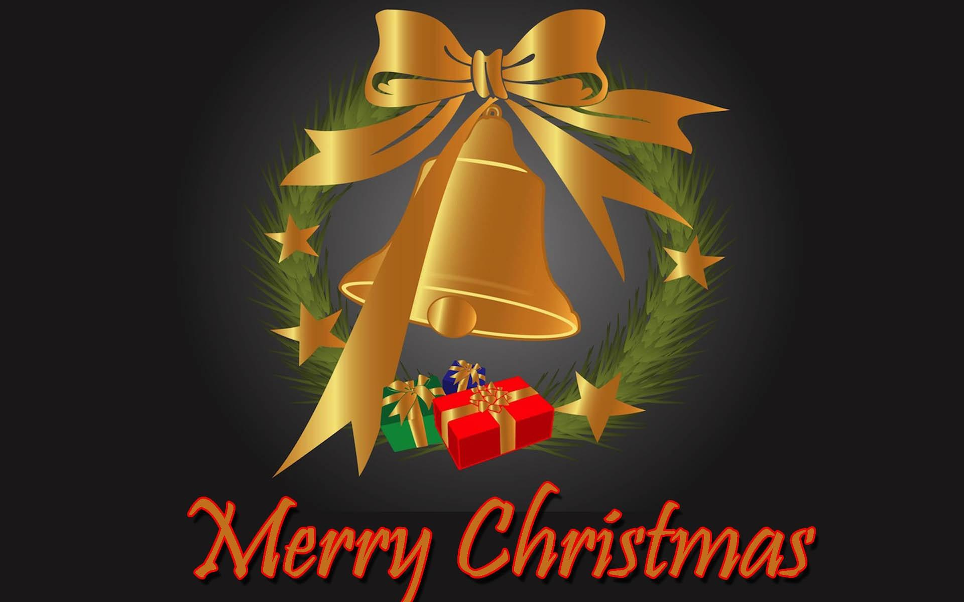 Jingle-Bells-Merry-Christmas-2014-Wishes