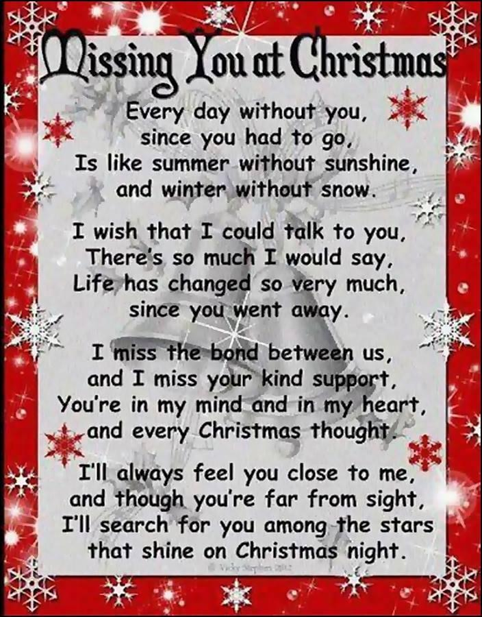 Missing-You-At-Christmas