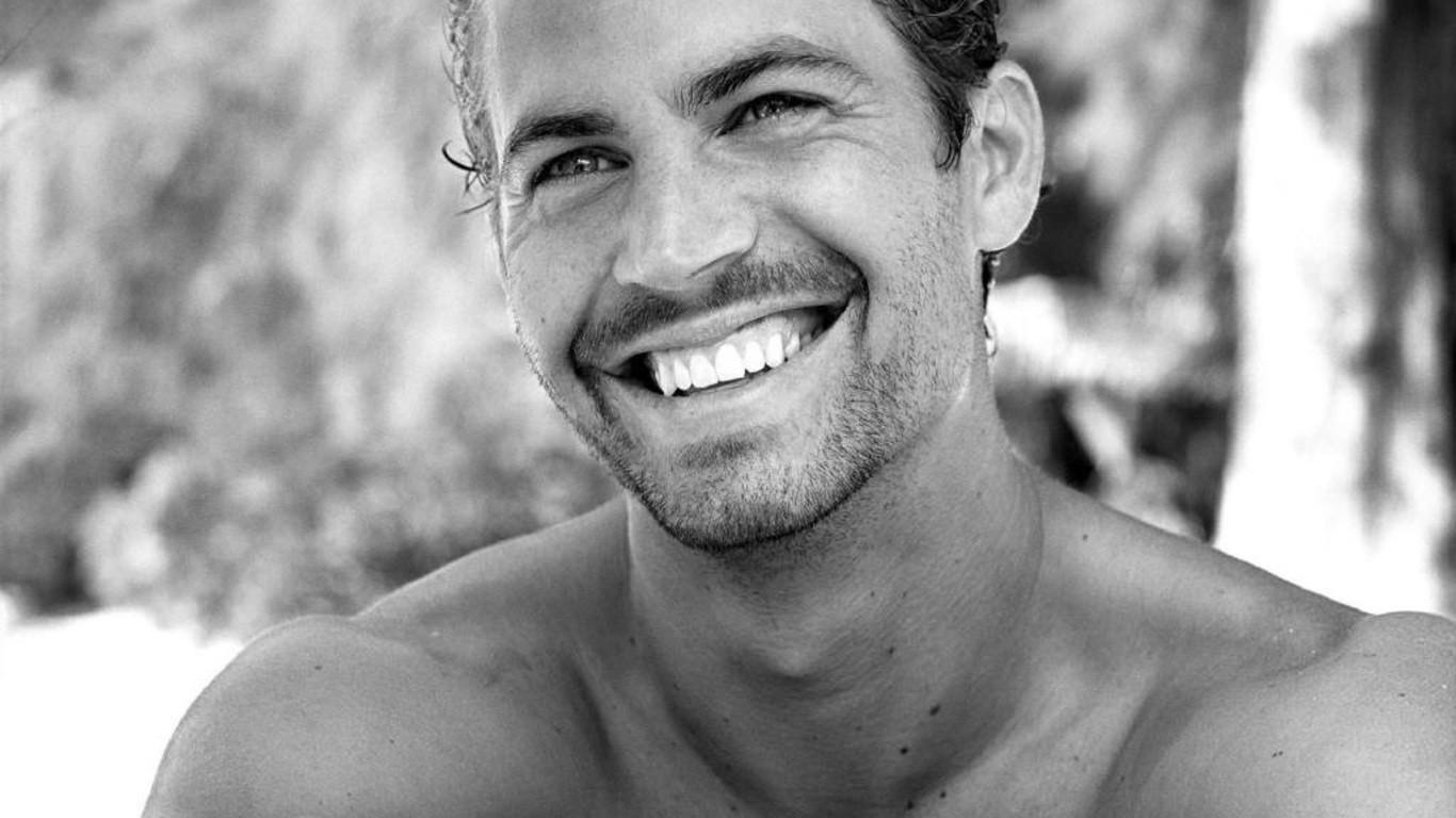 Fast & Furious Star Paul Walker – Always in Our Heart