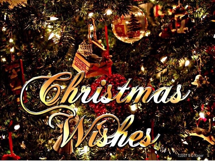 happy-christmas-greetings