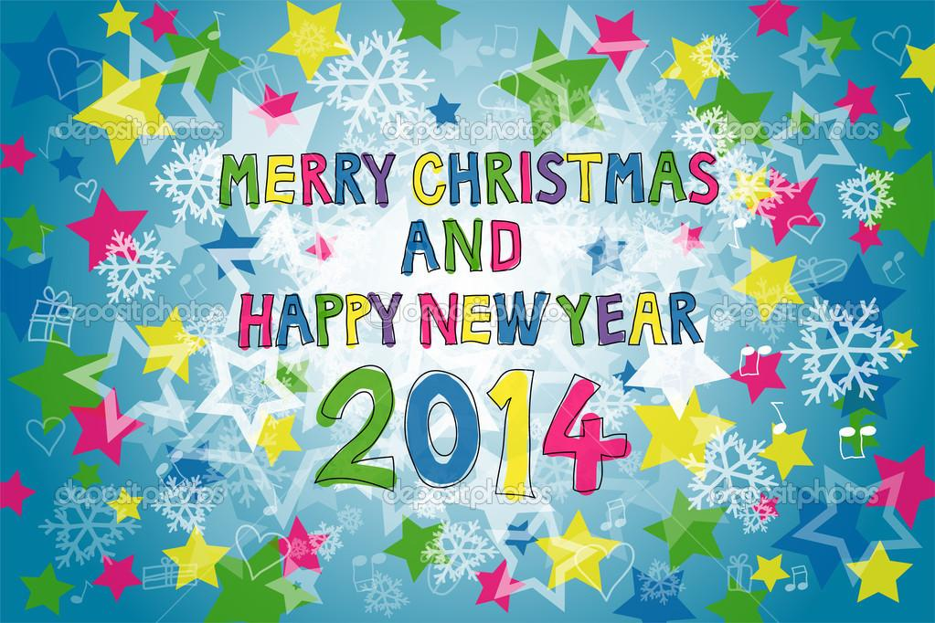 merry-christmas-haapy-new-year-2014
