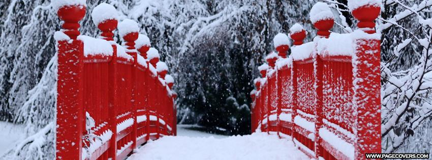 Winter-Facebook-Cover (2)