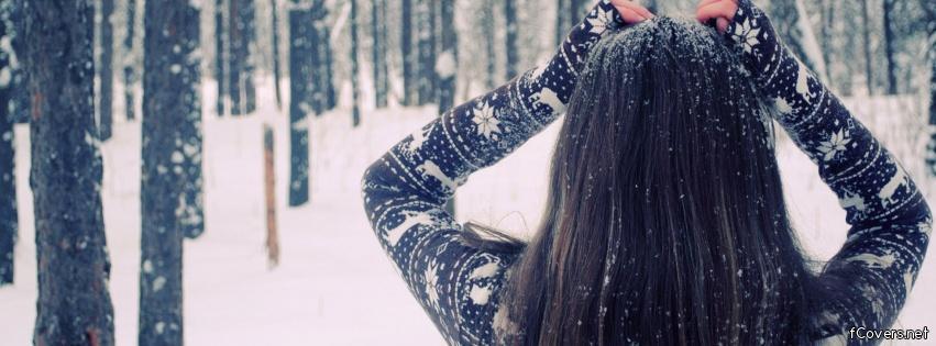 ... Photos - Facebook Cover Photos Beautiful Winter Facebook Cover Photos