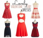 Valentines-Day-Dresses (9)