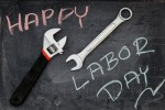 happy_labor_day_2014