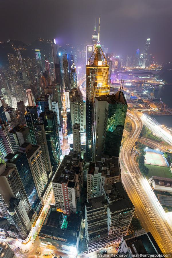hong kong photography (10)