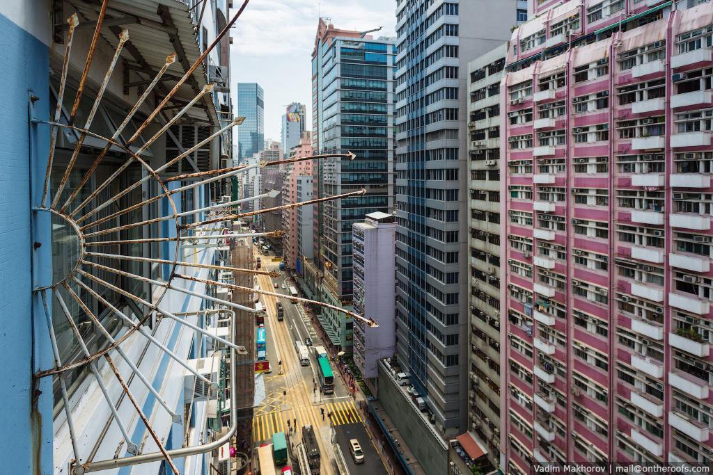 hong kong photography (14)