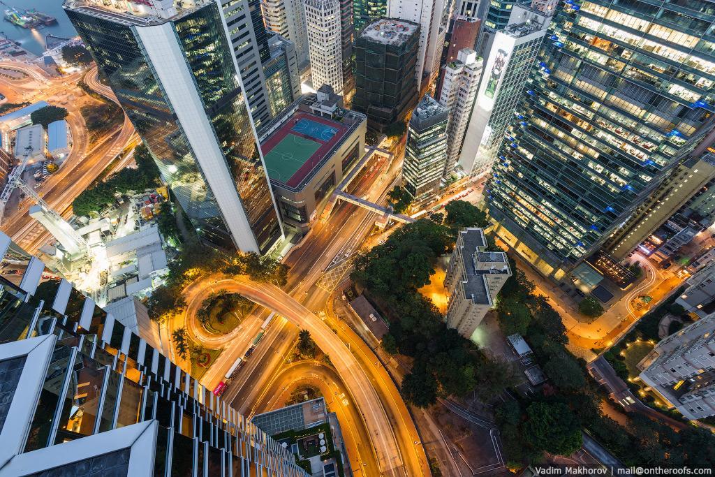 hong kong photography (2)