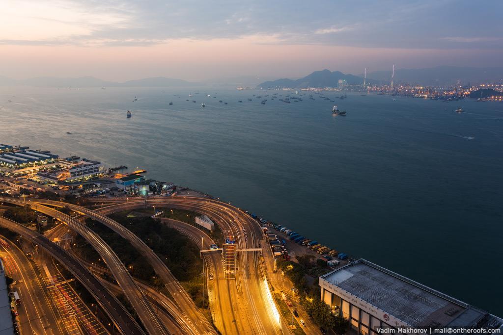 hong kong photography (5)