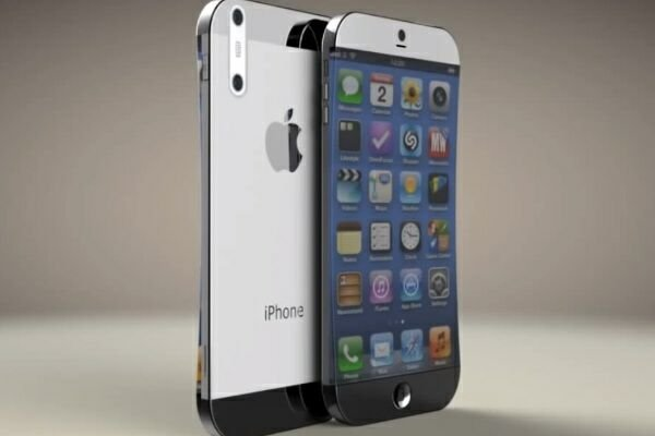 iphone-6-curved-screen_1