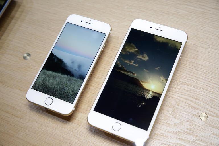 apple-iphone-6-plus-3