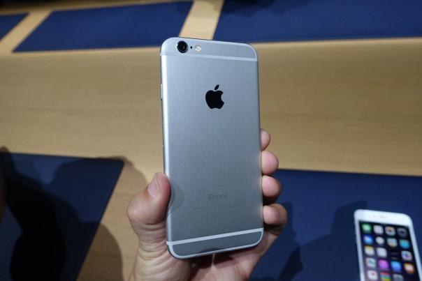 gray-iphone6