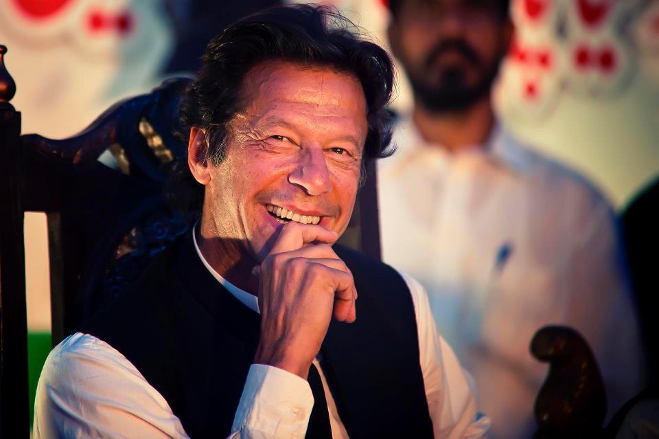Imran-Khan2