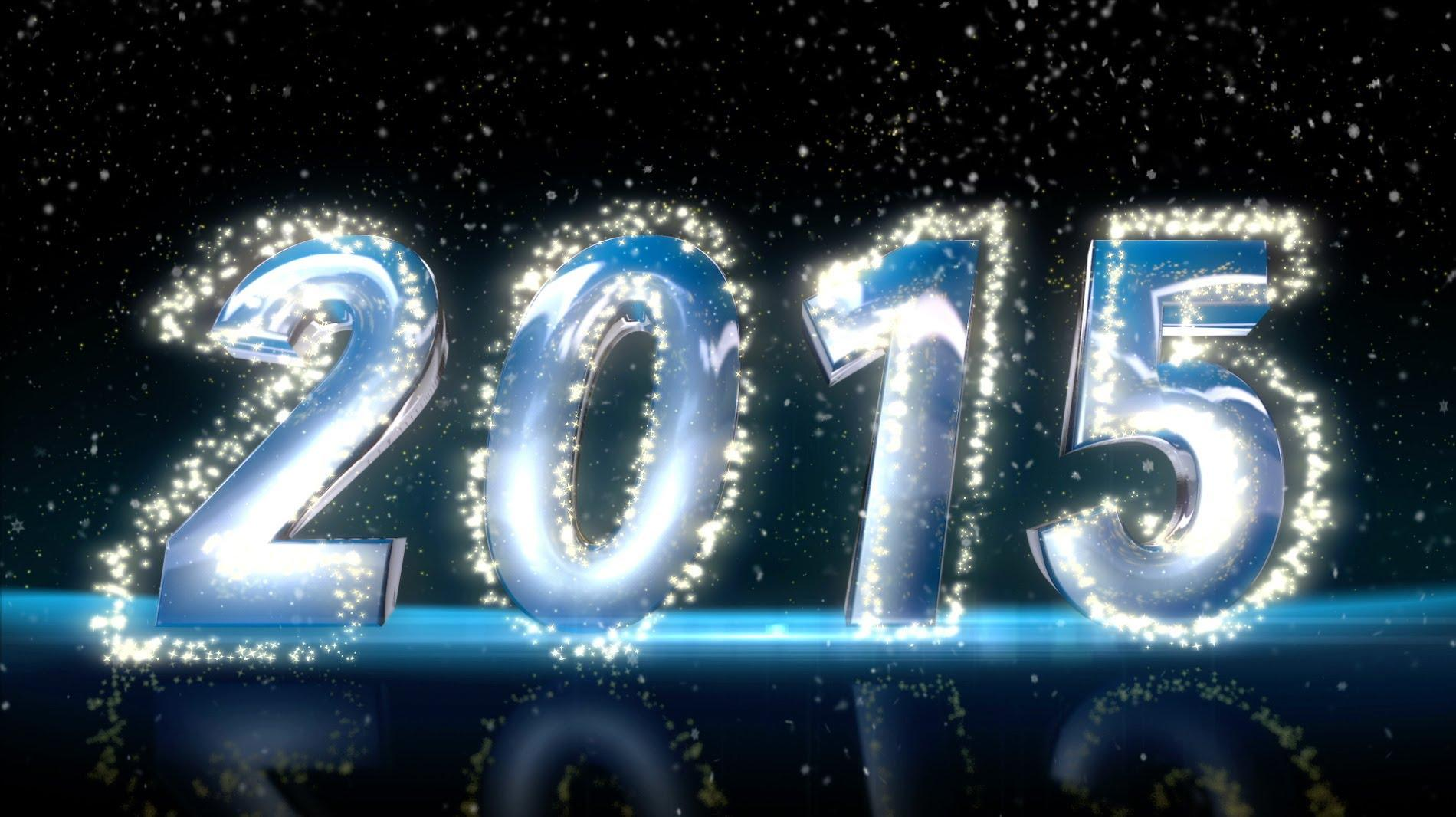 Full-HD-Happy-New-Year-2015-Wallpapers