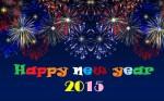 Happy+New+Year
