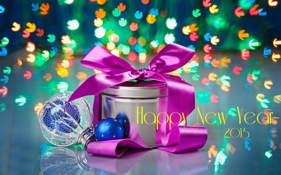 Happy-New-Year-2015-With-Gifts