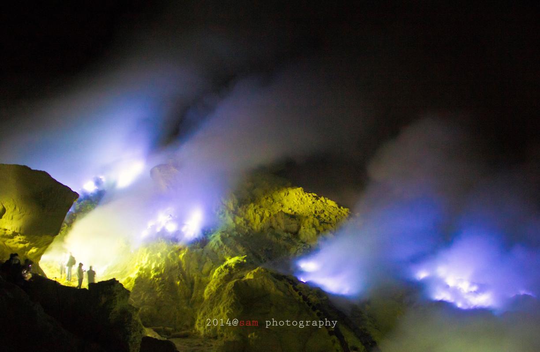 Ijen volcano-323