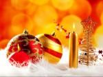 christmas_celebration-889585