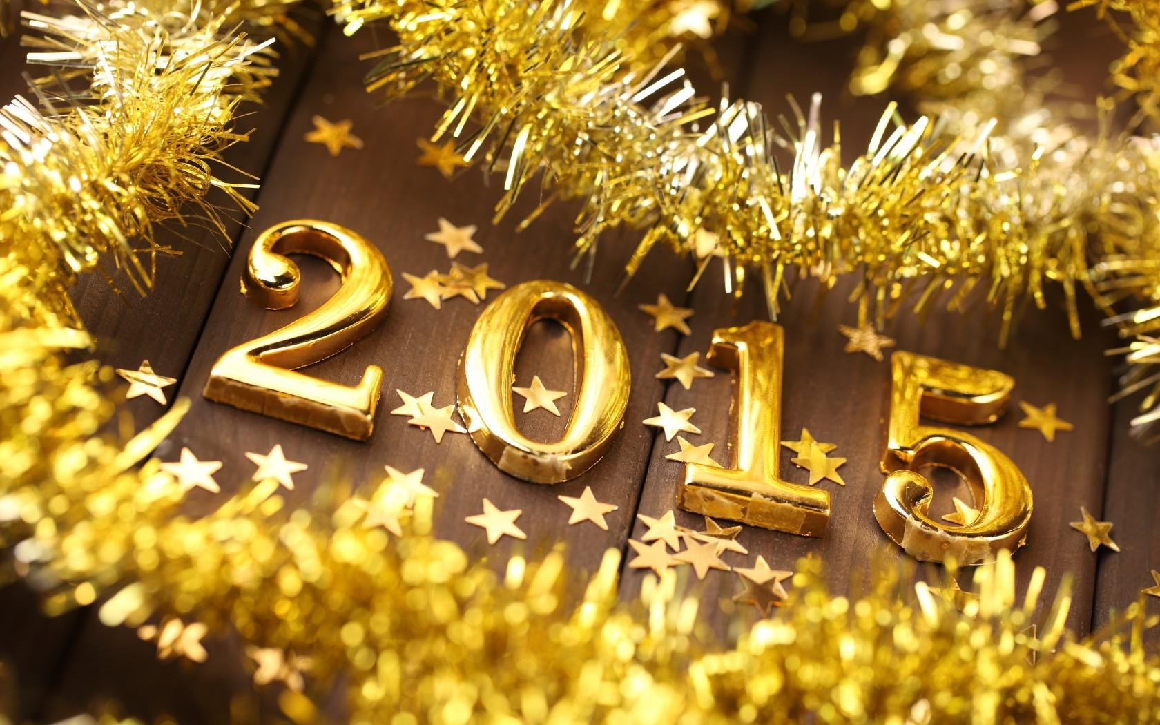 happy-new-year-2015-crismas-hd-wallpapers