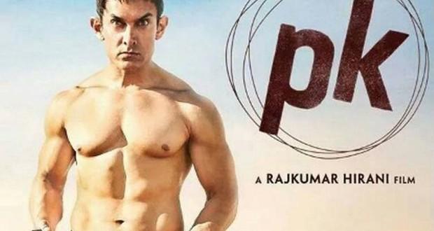 Aamir-Khan-PK-Funnies