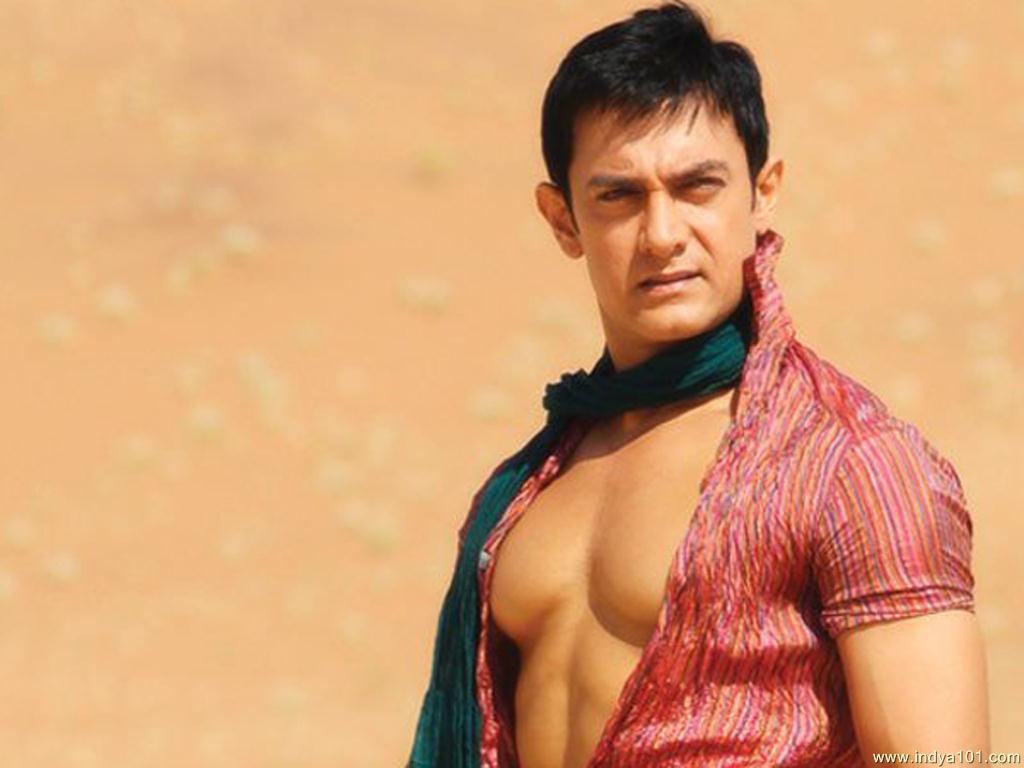 Aamir-Khan-image