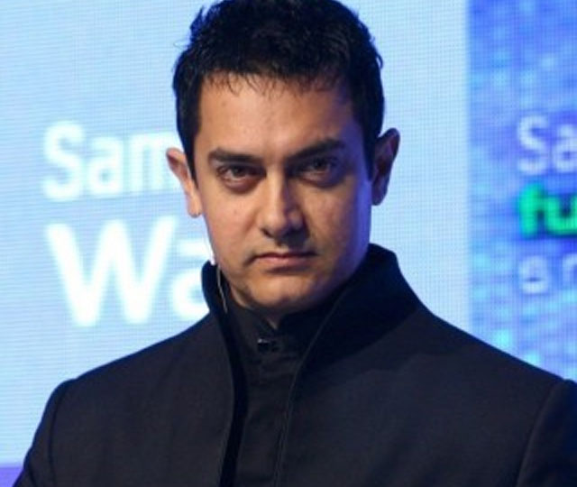 Aamir-Khan77