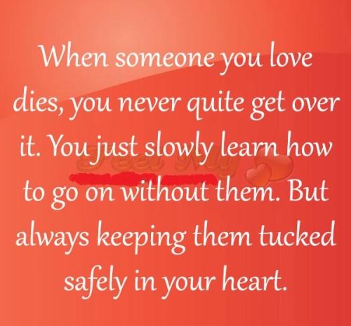 Him for love online poems Romantic Love