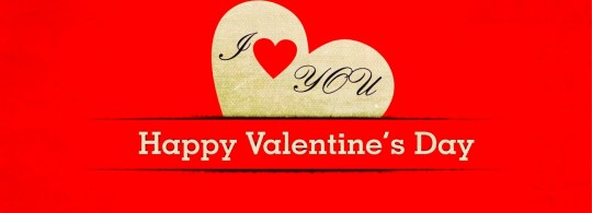 Happy Valentine's Day 2015 – Wallpapers and Quotes