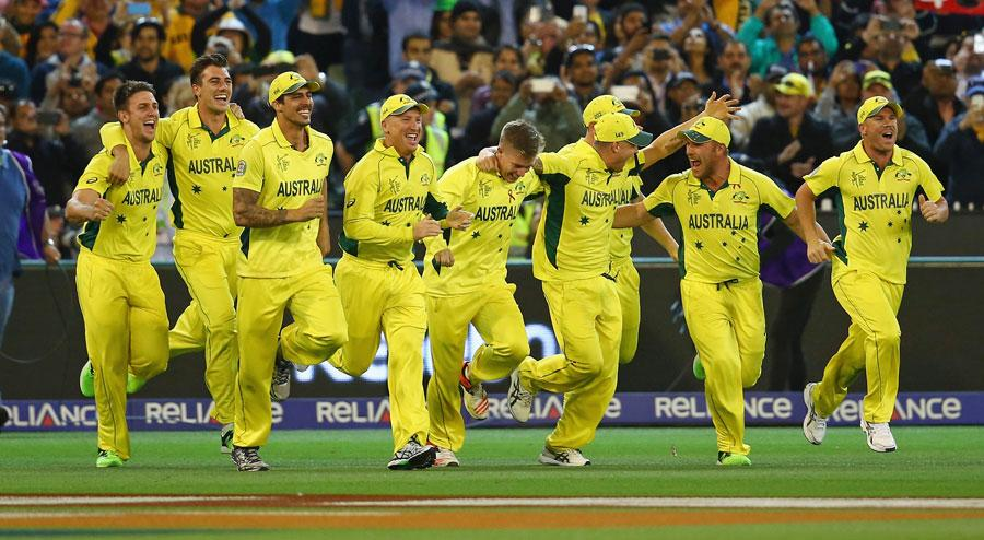 Australia cricket champ (1)