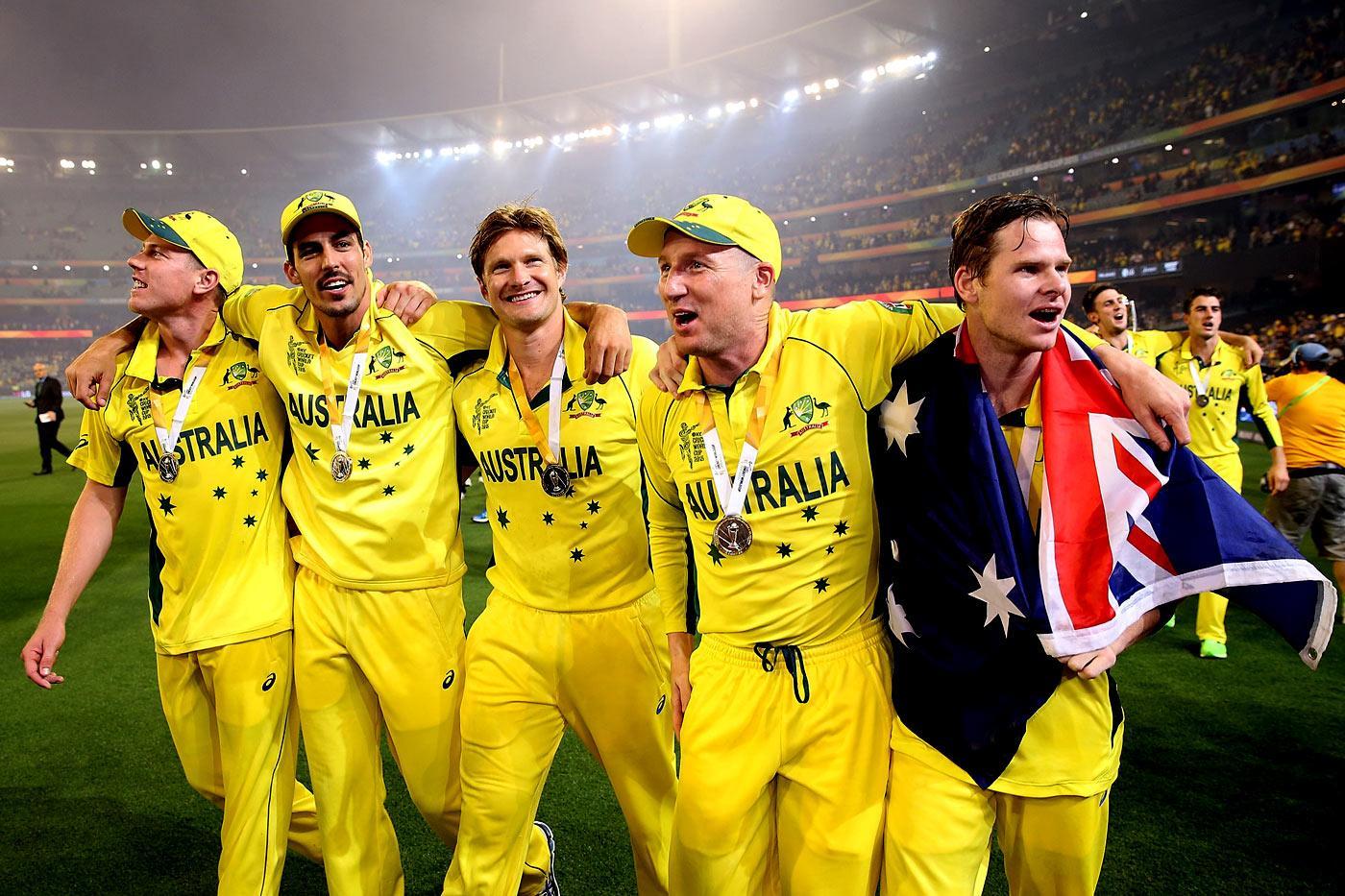 Australia cricket champ (15)