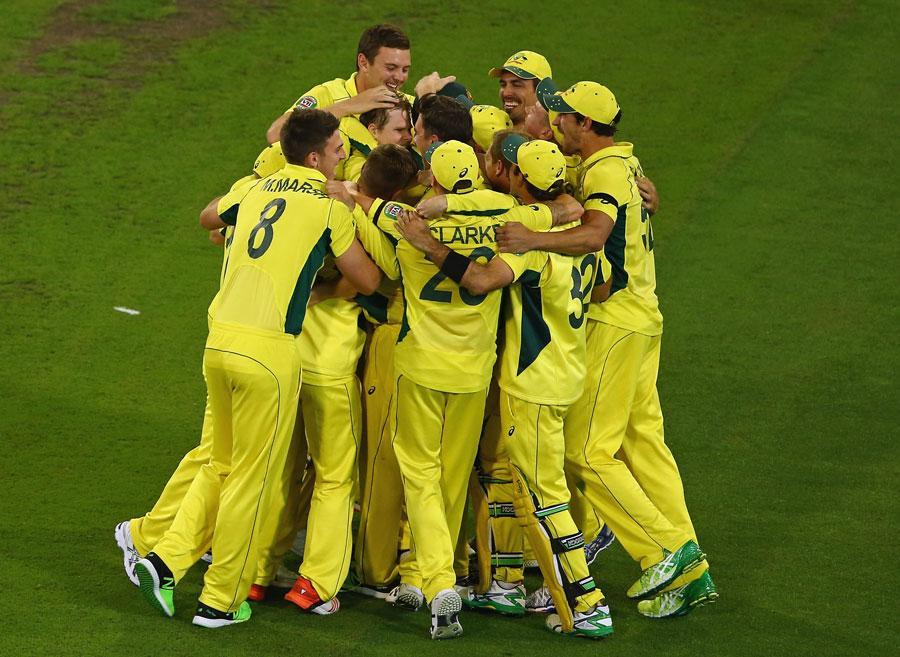 Australia cricket champ (2)