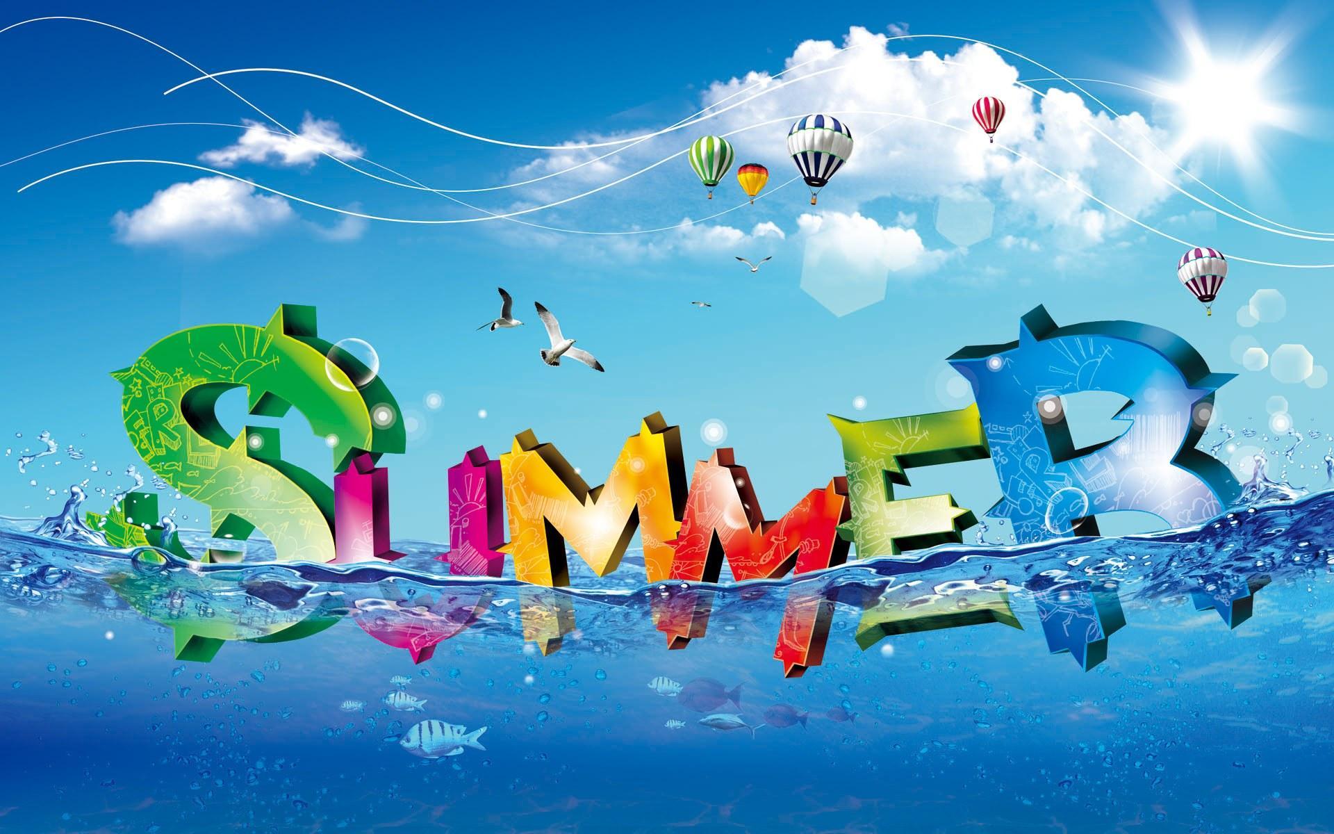 Cool_Summer_freecomputerdesktopwallpaper_1920