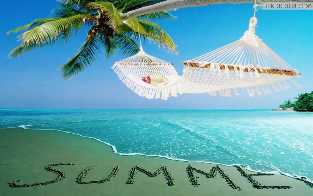 summer-wallpaper-31