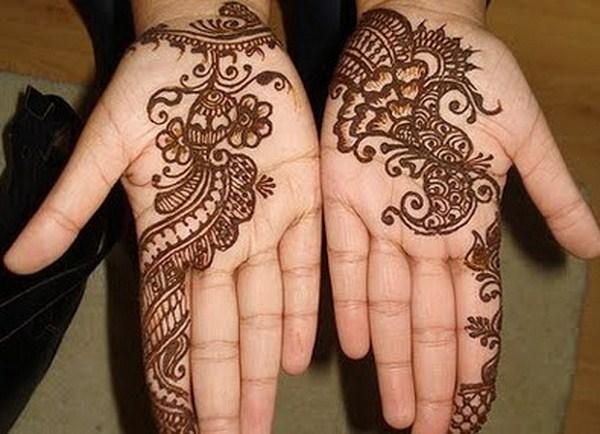 Mehndi-Designs-for-Eid-2014
