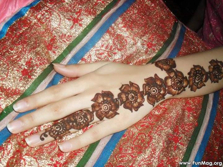 beautiful-mehndi-designs-for-eid-40