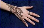 eid-mehndi-designs-facebook