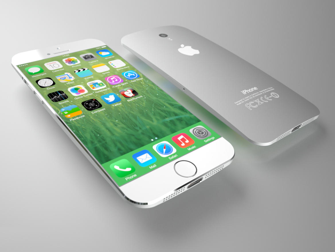 iphone7-rumor