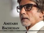 Amitabh-Bachchan-Wallpaper-3