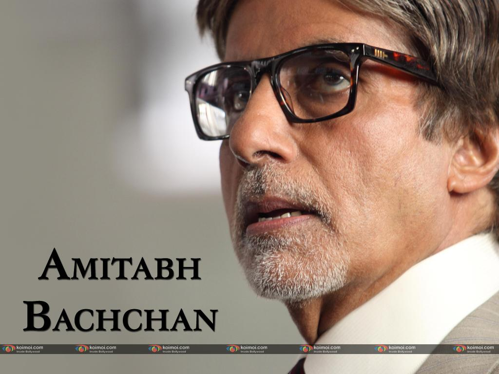 Amitabh-Bachchan-Wallpaper-3
