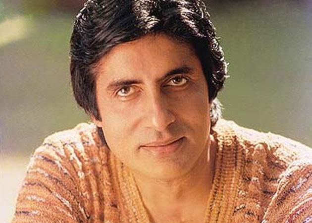 Amitabh-Bachchan-big