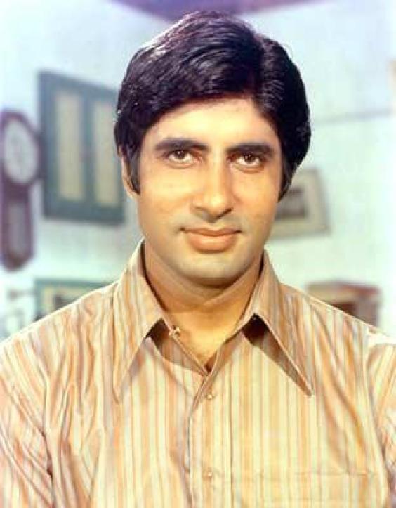 Amitabh-Bachchan747