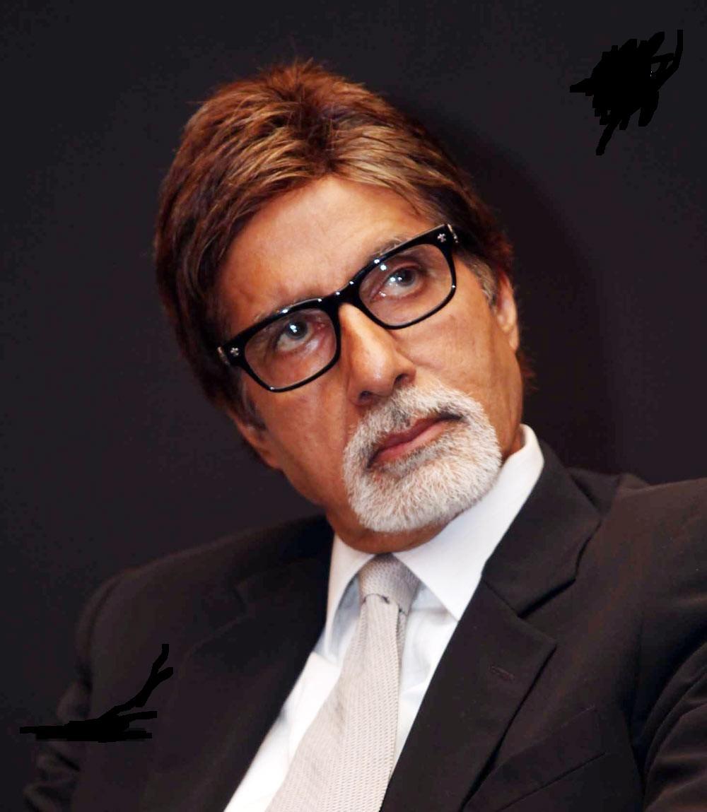 Amitabh-Bachchan_43