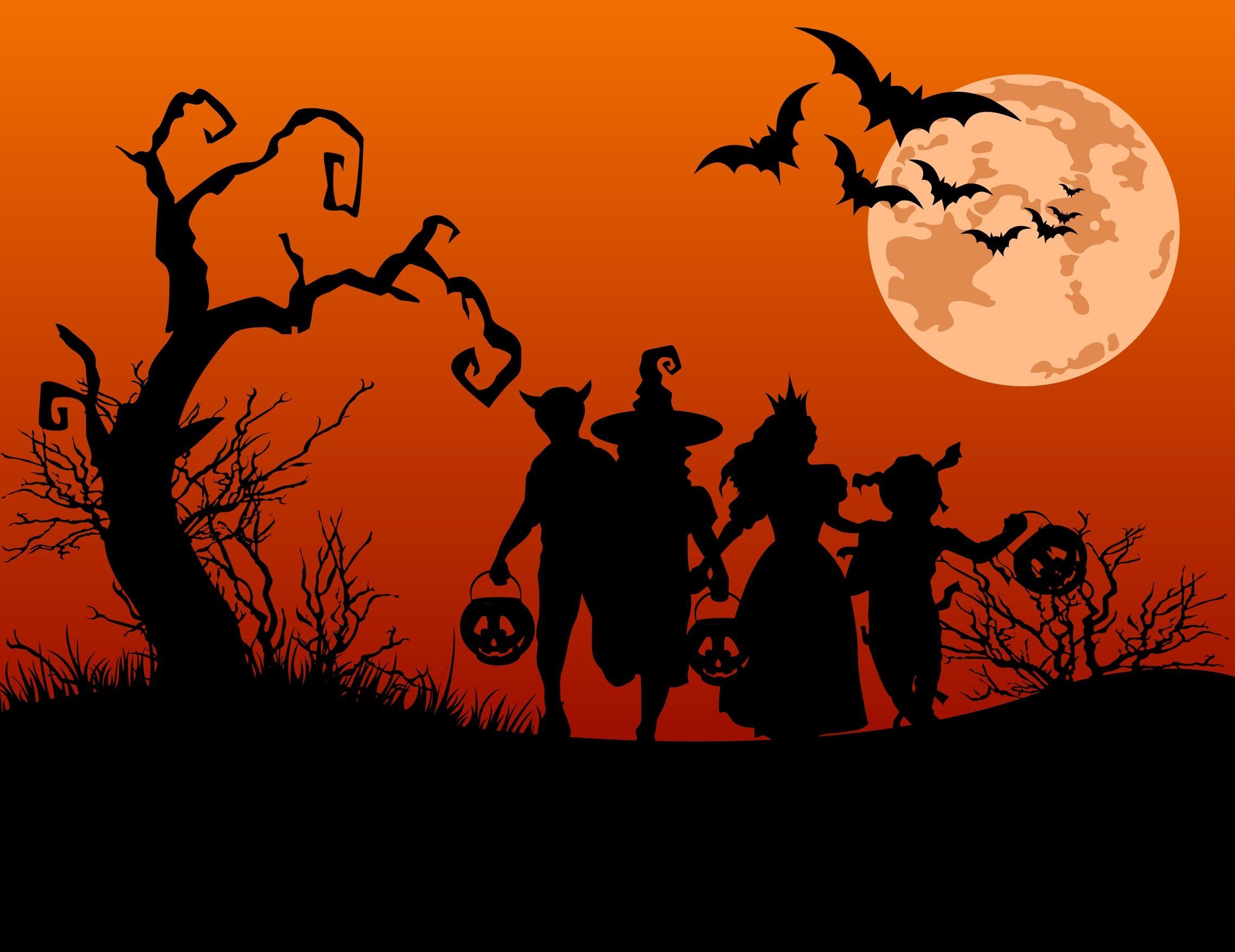 227841_halloween-1