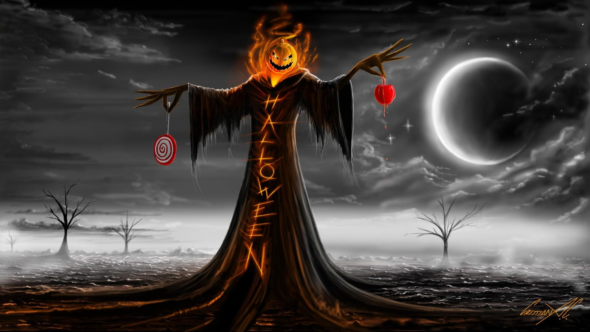 6938330-happy-halloween-2013-wallpapers