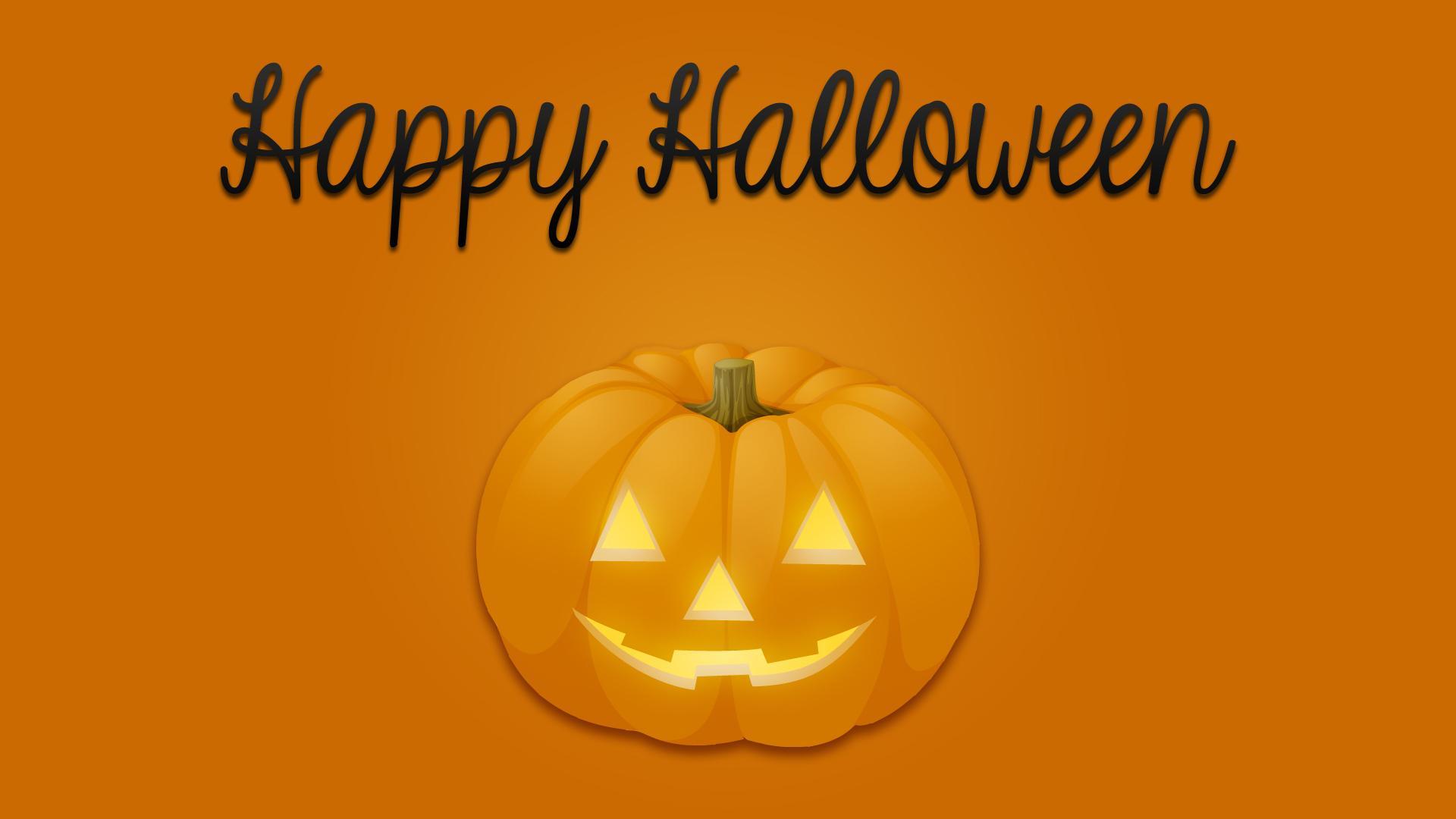 Happy-Halloween-14